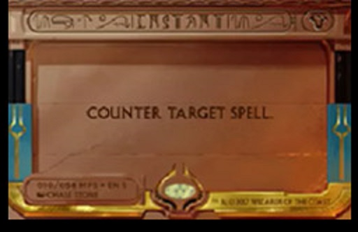 Cropped Invo Counterspell