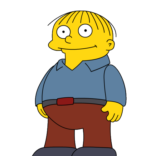 The_simpsons_ralph_wiggum-1-