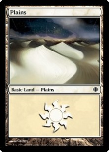 Breya Plains