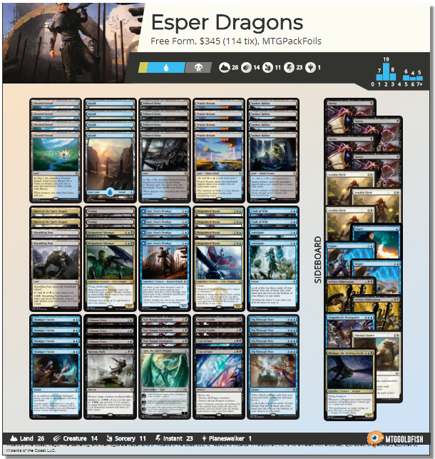 Esper Dragons pic